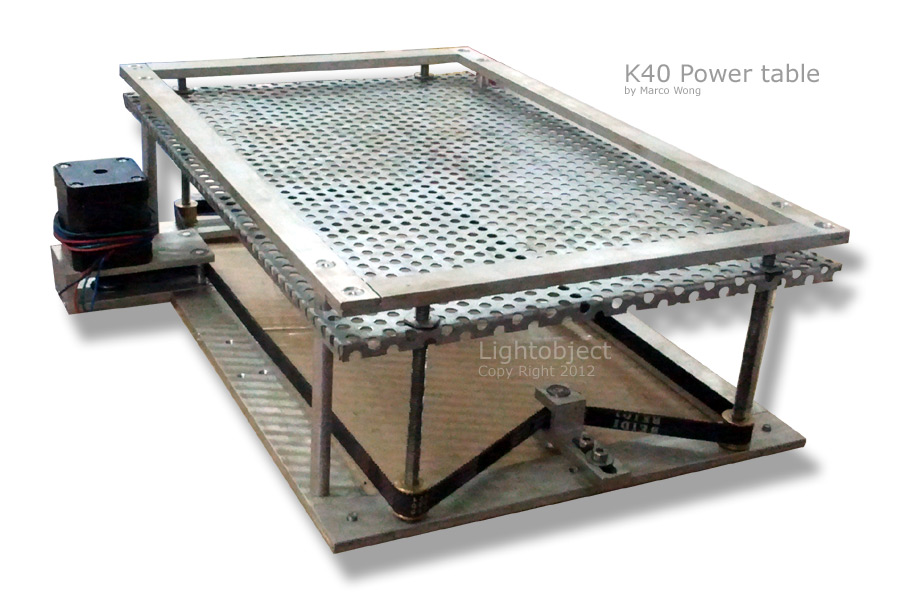 K40-Power_table.jpg