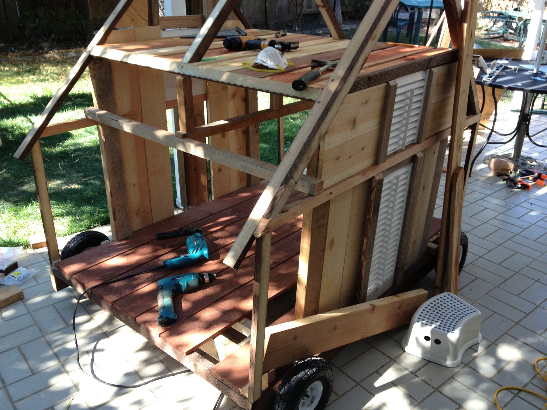 duck house in progress dec_12.jpg