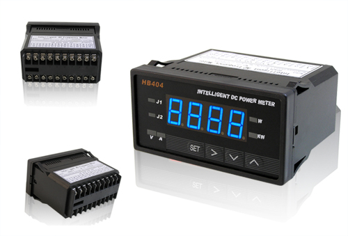 DC-Power-Meter500.jpg