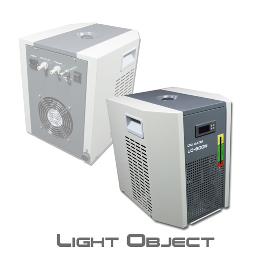Lightobject600W_Water_chiller.jpg