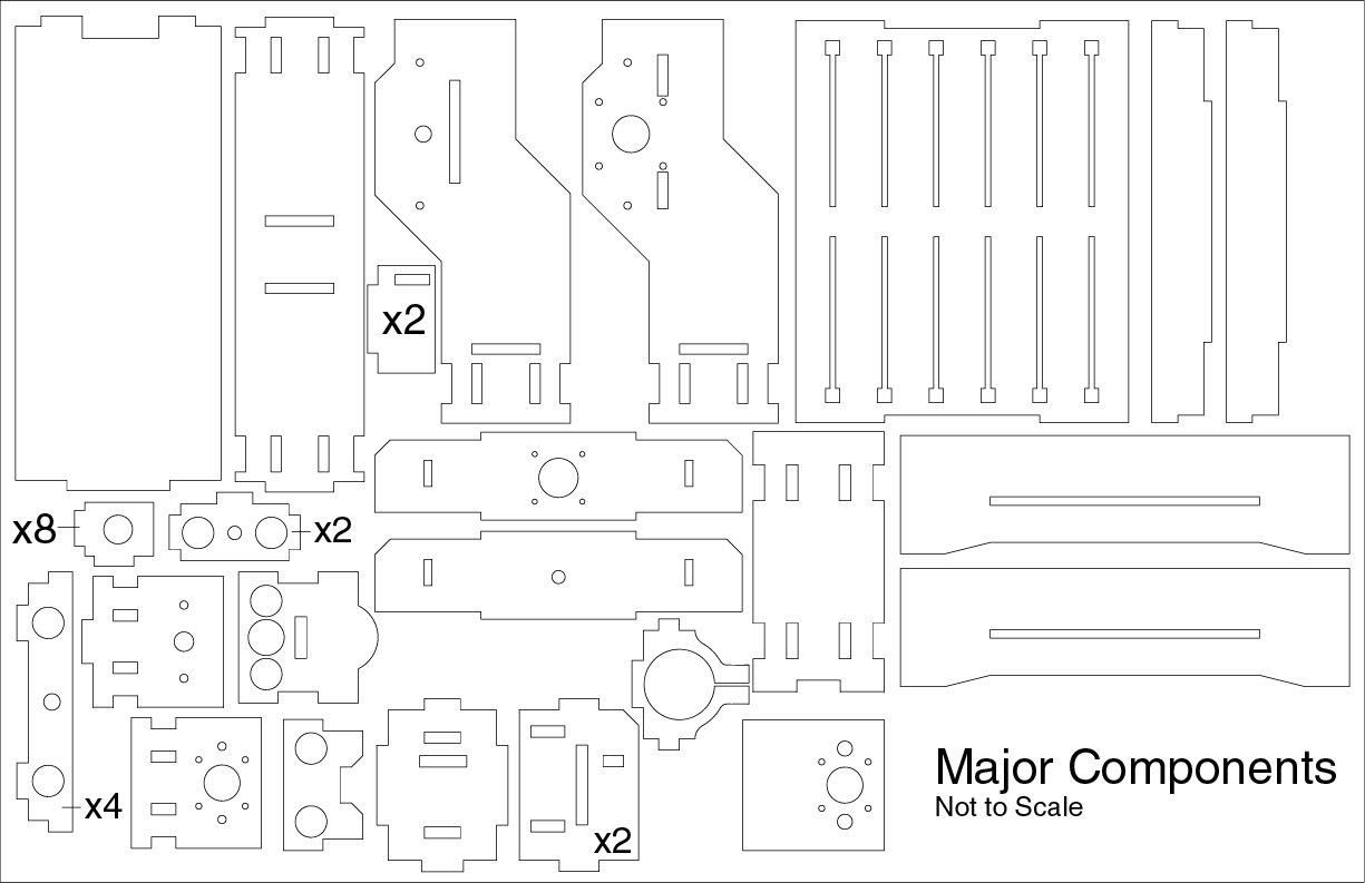Major components layout view.jpg